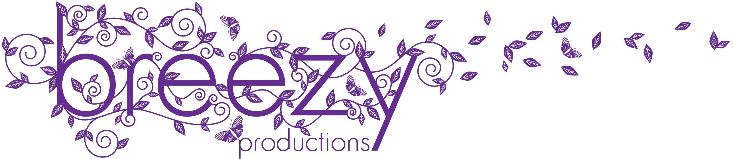 Breezy Productions